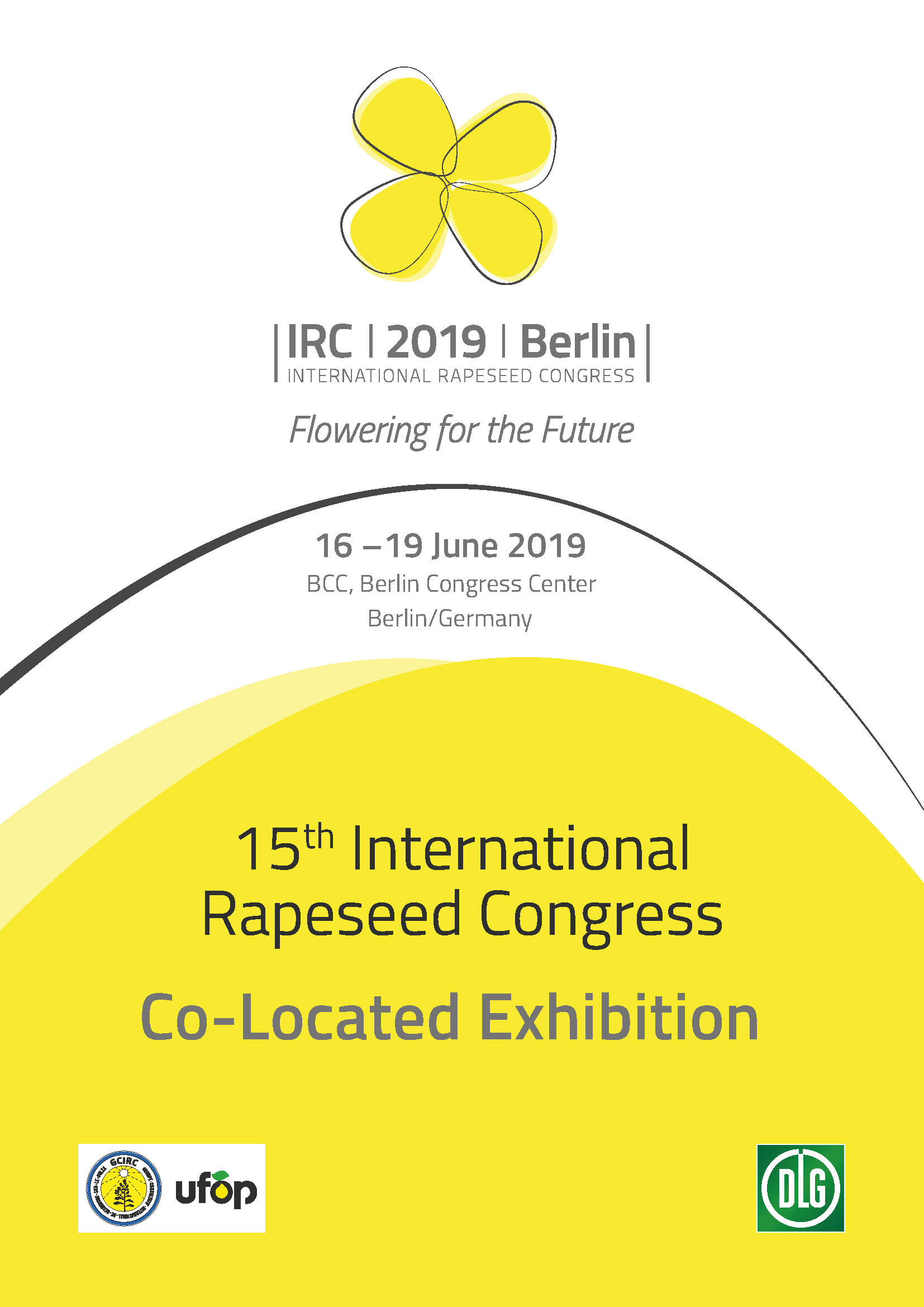 Cover Flyer_IRC2019_Co-located_Exhibition.jpg